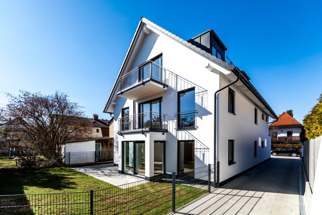 MFHBergerwaldstrasse-126
