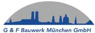 G&F Bauwerk München GmbH