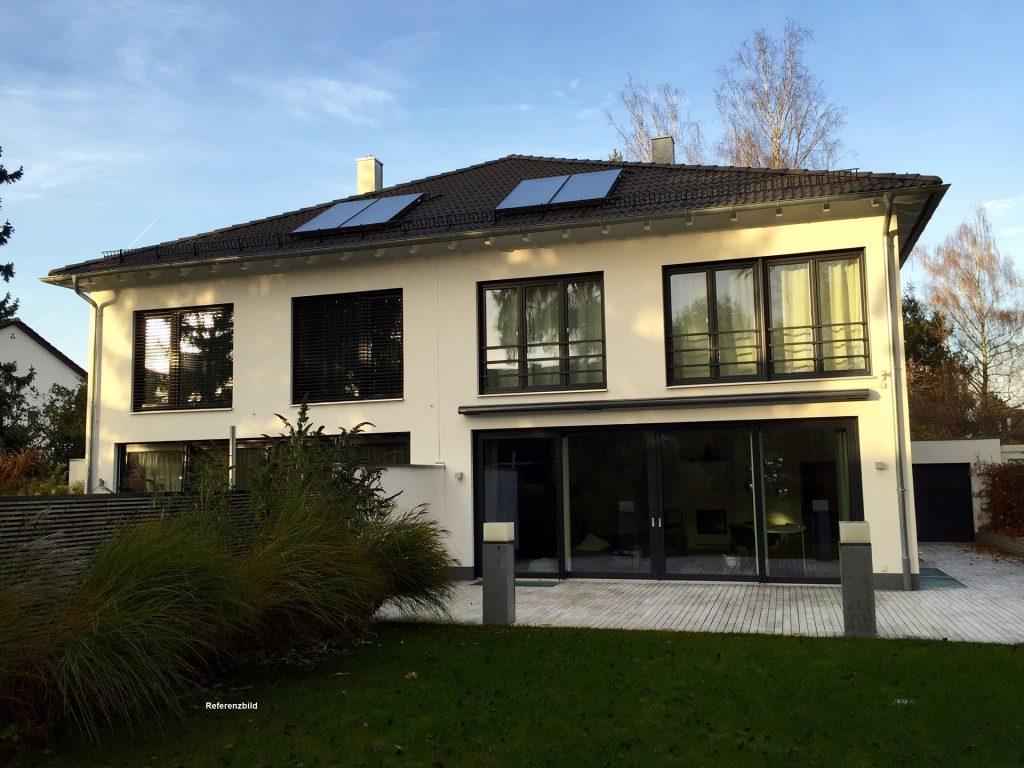 Doppelhaus_Waldperlach_2010