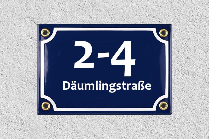 hnr_daeumling