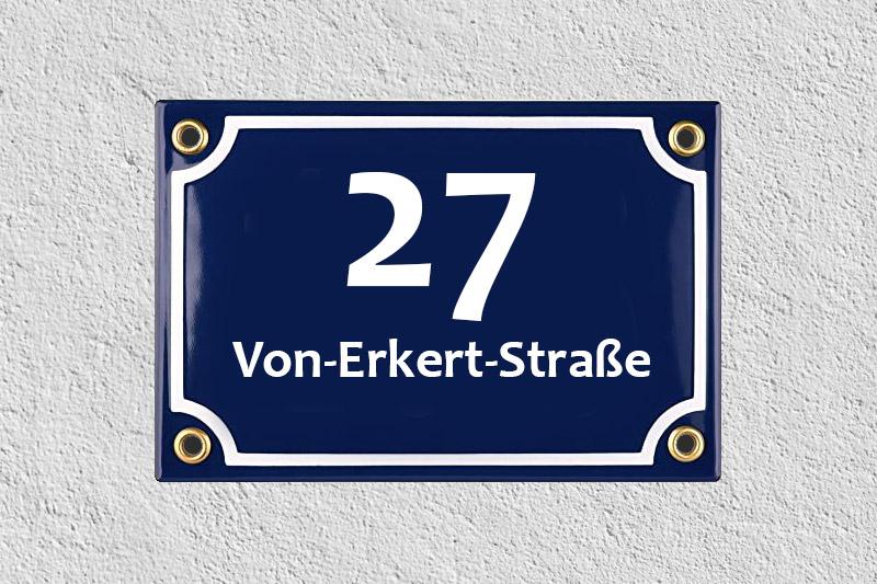 hnr_von_eckert